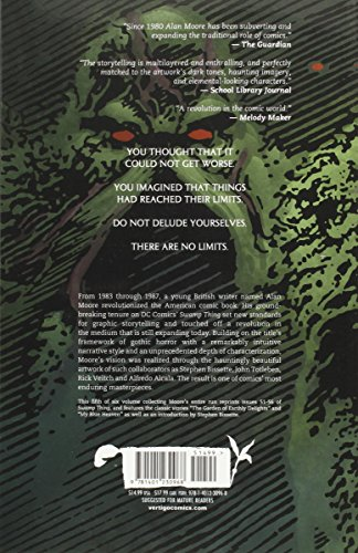 Saga-of-the-Swamp-Thing-Book-Five