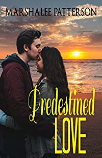 Predestined Love by Marshalee Patterson ebook deal