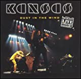 Dust in the Wind by Kansas (2004-04-20)