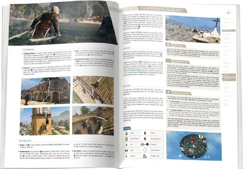 assassin s creed iv black flag the complete official guide rh desertcart ae assassin's creed black flag guide book assassin's creed black flag guide mayan
