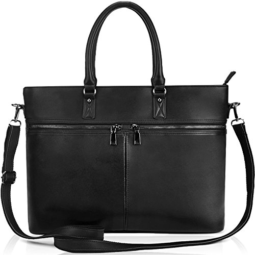 Cute Leather Tote Bags - 3