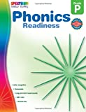 Phonics Readiness, Grade PK (Early Years)