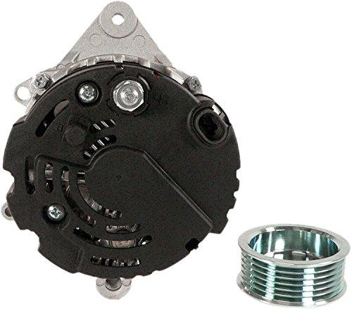 3862612 DB Electrical AVA0119 Alternator For 4.3 4.3L 5.0 5.0L 5.7 Volvo Penta Inboard Sterndrive 2000 2001 2002 2003 2004 2005 2006 2007 00 01 02 03 04 05 06 07 60097 425299 A0002655299