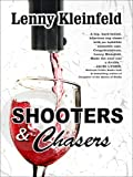 img - for Shooters and Chasers (Five Star Mystery Series) book / textbook / text book