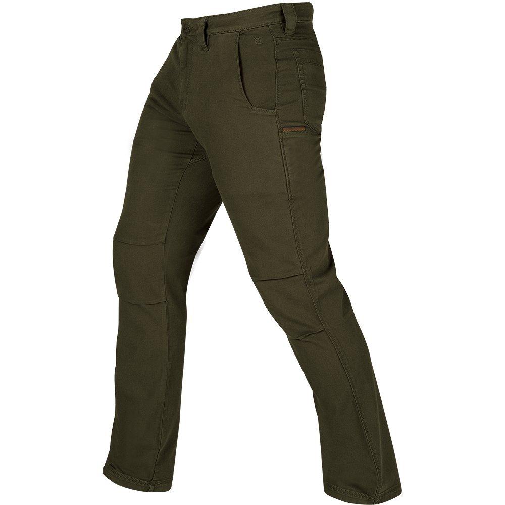 Amazon.com: Vertx Delta Stretch Pantalones tácticos para ...