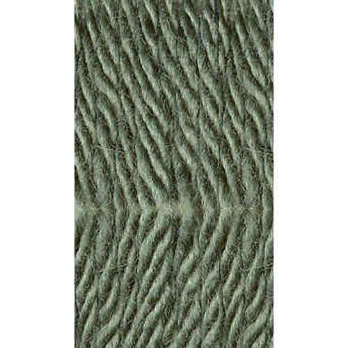 Rowan Cashsoft Dk - Rowan Cashsoft DK Yarn 541 Spruce