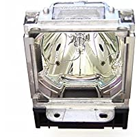 Mitsubishi WL6700U Projector Assembly with High Quality Original Bulb