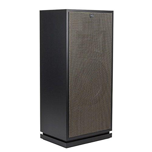 forte iii special floorstanding speaker
