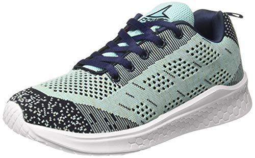 Power Women's Mills Running Shoes Price & Reviews