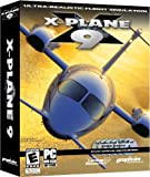 X-Plane v 9.0 - PC