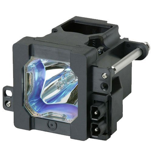 TS-CL110UAA TS-CL110UAA Replacement Lamp with Housing for HD-70G886 HD70G886 JVC ()