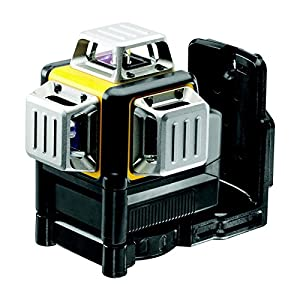 Dewalt DCE089LR-XJ Multiline Laser...
