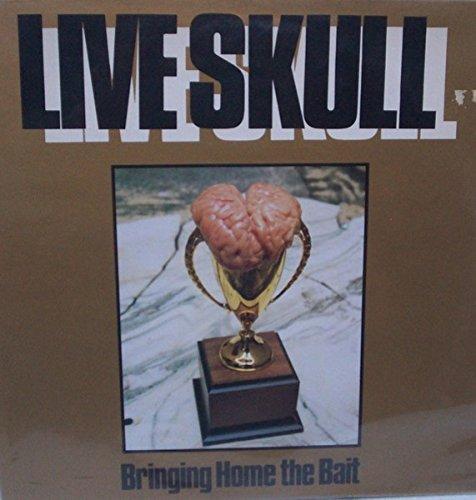 Bringing Home the Bait [Vinyl]