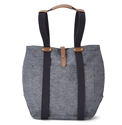 Mamas and Papas Baby Pram/'s Changing Hand Bag Only Blue-GBL126.