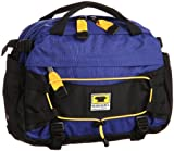 Mountainsmith Lumbar-Recycled Series Tour TLS R Backpack (Heritage Cobalt), Outdoor Stuffs