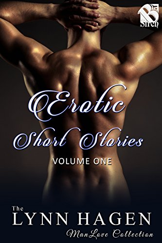 Alternate erotic stories