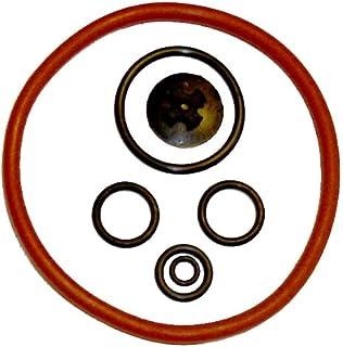Solo 4900405-K Sprayer Pump Repair Kit for Models 454, 456, 457 and