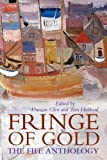 Fringe of Gold : The Fife Anthology, , 1841587044