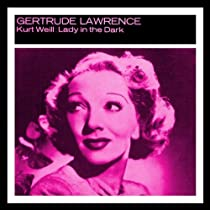 Lady in the Dark-Various Artists
