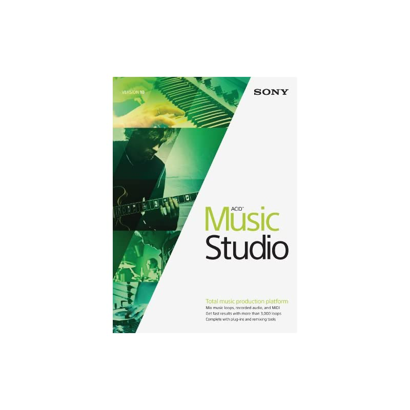 sony-acid-music-studio-10-30-day
