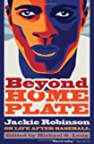 Beyond HOME PLATE, Michael Long, 0815610017