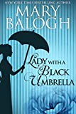 Lady with a Black Umbrella