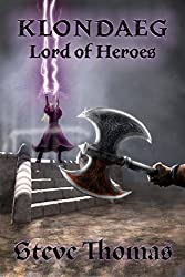 Klondaeg: Lord of Heroes