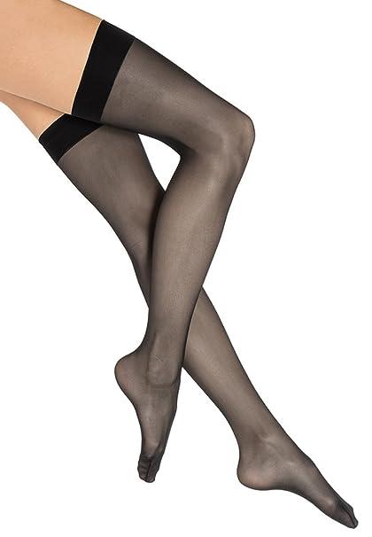 992859355 Wolford Women s Individual 10 Stockings