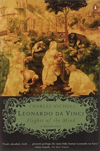 leonardo-da-vinci-flights-of-the-mind