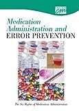 Medication Administration (DVD) (Risk Management)