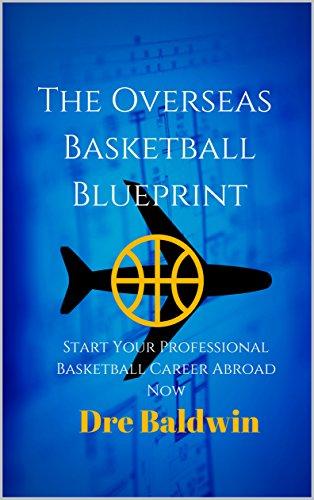 Amazon the overseas basketball blueprint play professional the overseas basketball blueprint play professional basketball overseas get a basketball agent choose malvernweather Choice Image