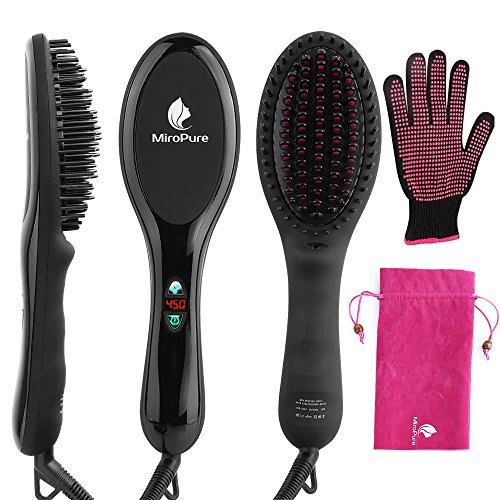 miropure-ionic-hair-straightener-brush-with-heat-resistant-glove-for-silky-frizz-free-hair-anti-scal