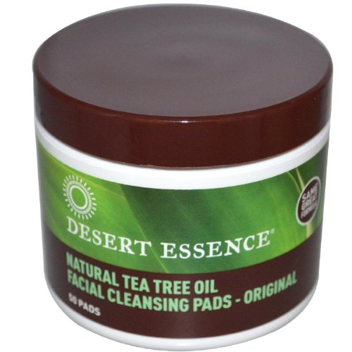 desert-essence-natural-cleansing-pads-withtea-tree-oil-50ct