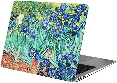 Macbook 13 YMIX Protective Rubberized product image