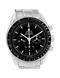 Omega Speedmaster mechanical-hand-wind mens Watch 3570.50.00 (Certified Pre-owned)