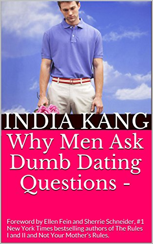good dating questions for men