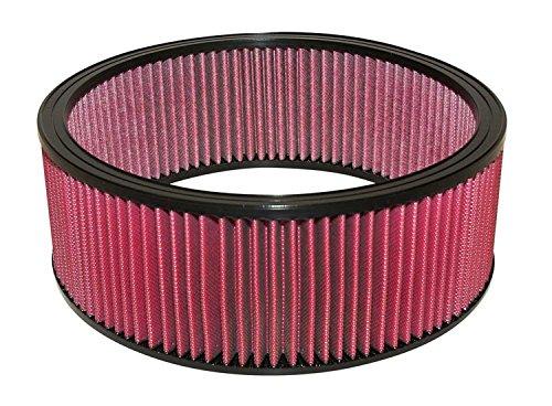 Airaid 800-307 Direct Replacement Premium Air Filter