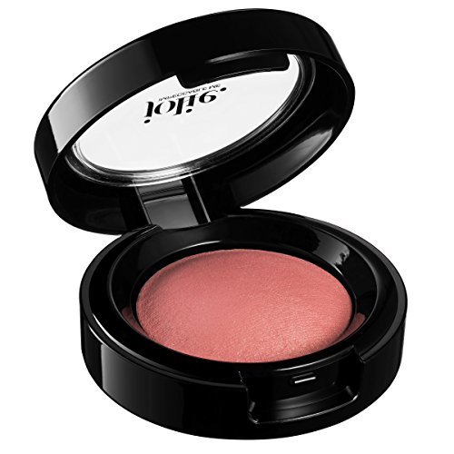 Radiant Marbleized Baked Blush Blusher Cheek Color - Silky Smooth