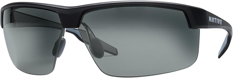 Native Eyewear Unisex Hardtop Ultra XP