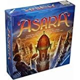 Asara Family Game
