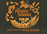 The Pumpkin Smasher