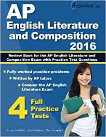 AP English Literature and Composition – Students – AP ...