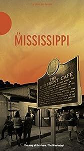 vignette de 'Le Mississippi : le chant des fleuves (Big Jack Johnson)'