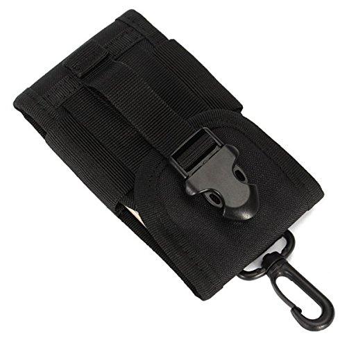 Outdoor-Sport-Multifunktions-Tasche Tactical-Beutel-Taschen Wandern Reisen