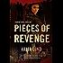 Pieces of Revenge (Titanium Book 1)