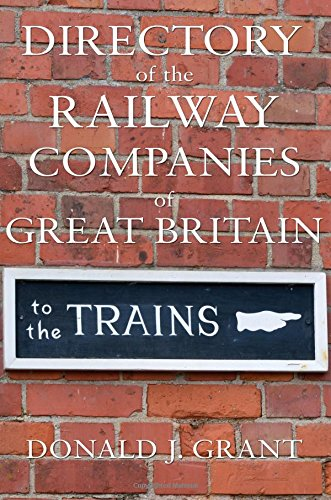 directory-of-the-railway-companies-of-great-britain