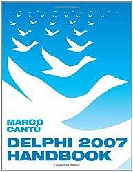 Delphi 2007 Handbook
