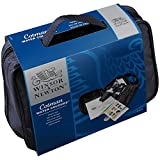 Winsor & Newton 'Cotman' Travel Bag