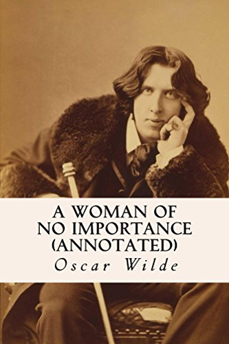 Oscar Wilde | Poetry Foundation