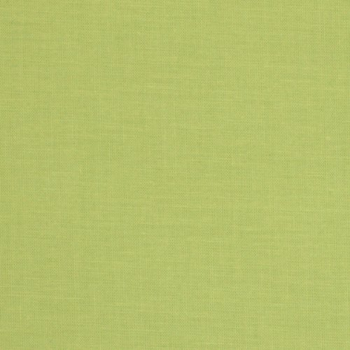 Green Tea Fabric (Kona Cotton Green Tea Fabric By The Yard)